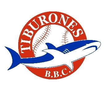 20091226154922-logo-tiburones.jpg
