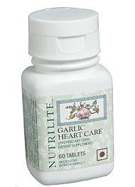 20091226184256-garlic.jpg