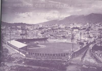 20100223183143-stadium.jpg