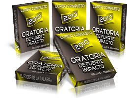 20100303012529-oratoria-200x259-010-5sep.jpg