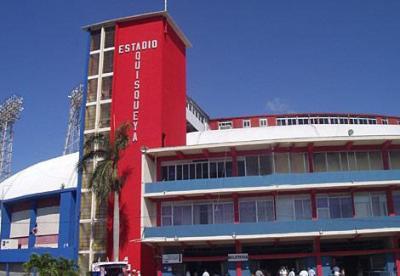 20100304191455-fachada-estadio.jpg