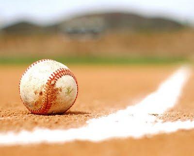 20100306143246-baseball.jpg