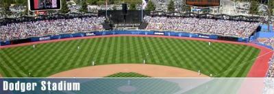 20100307211304-ph-dodger-stadium-581x200.jpg