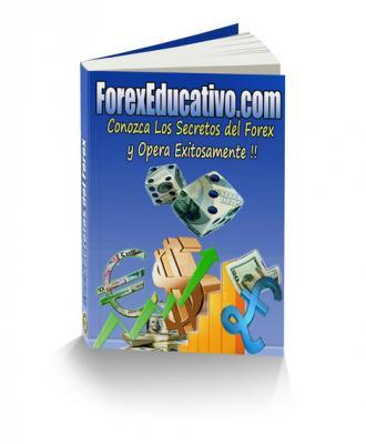 20100411212928-ebook-gde.jpg