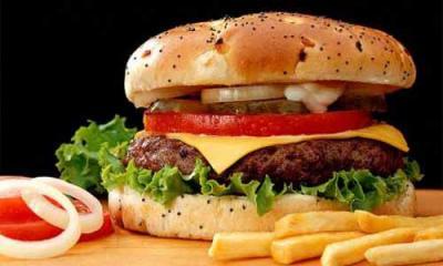 20100417192357-hamburguesa-xl.jpg
