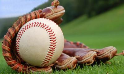 20100421133824-guante-beisbol.jpg