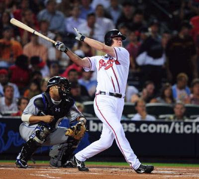 20100628133124-chipper-jones.jpg