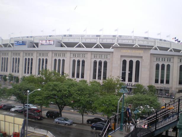 20100630193313-yankee-stadium-blog-3-miniatura-615x461-2147911.jpg