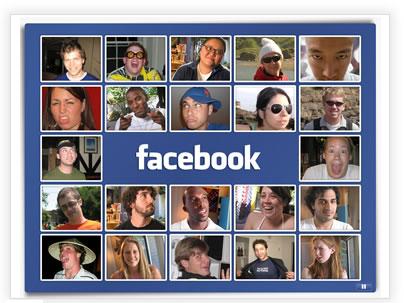 20100828155203-facebook1.jpg