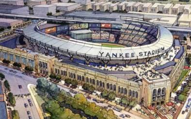 20100921142840-new-yankee-stadium.jpg