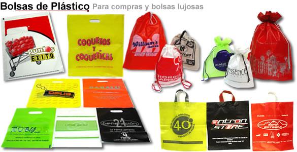 20101021164215-bolsasplasticas.jpg