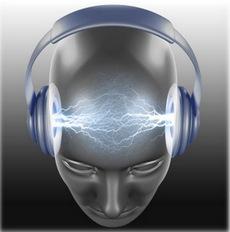 20101109011755-brainwave-entrainment-2.jpg