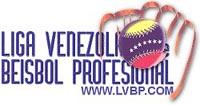 20101112110721-logo-lvbp.jpg