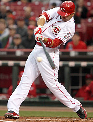20101123131722-joey-votto1.jpg