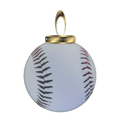 20101220221539-baseball-christmas-ornament-photosculpture-p1536869683508808383ppq-400.jpg