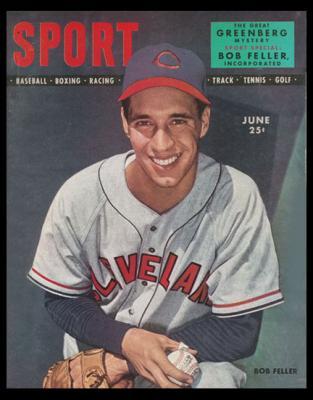 20110104215556-bob-feller-june-1947.jpg
