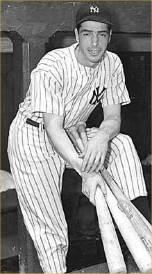 20110110140814-joe-dimaggio-biography-2.jpg