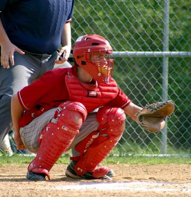 20120201141244-baseball-catcher-1-.jpg