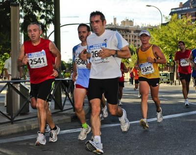 20120202224419-entrenamiento-veteranos-1024x808.jpg