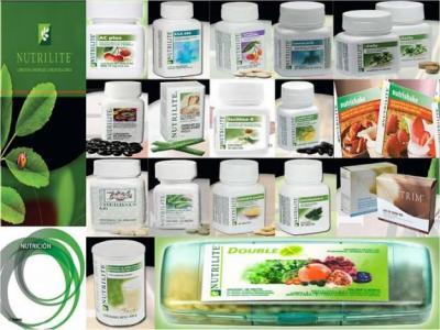 20120213162037-70817832-2-productos-amway-para-el-hogar-bogota.jpg