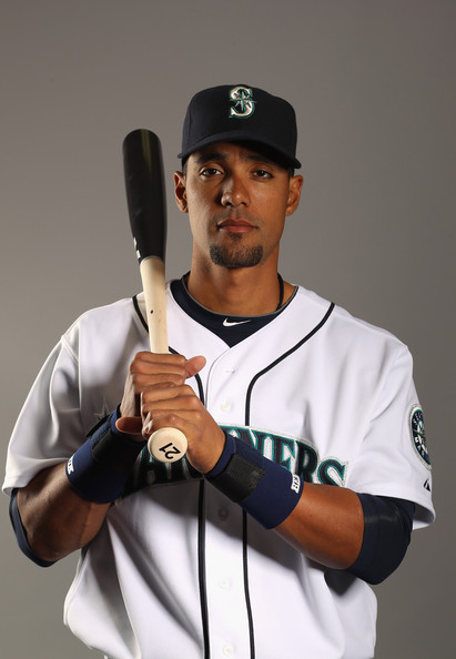 20120218135016-franklin-gutierrez-seattle-mariners-photo-ybwlqnjagbyl.jpg