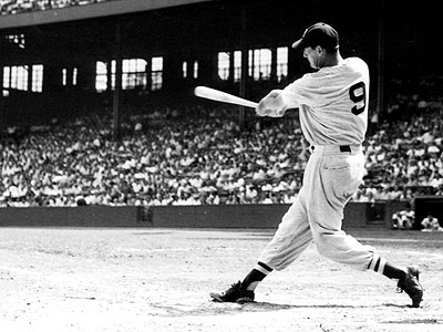 20120219014523-ted-williams-400-average.jpg