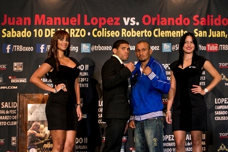 20120313163447-lopez-and-salido-large-jpg.jpg
