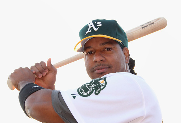 20120323164726-manny-ramirez-oakland-athletics-photo-day-ckck4jpmljal.jpg