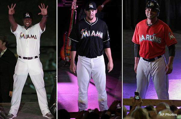 20120405151340-miami-marlins-officially-unveil-their-new-name-and-look1.jpg