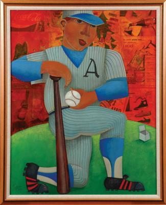 20120710000245-cuasdro-beisbol.jpg