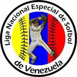 Sureños Soy campeón en La Liga Nacional de Softbol