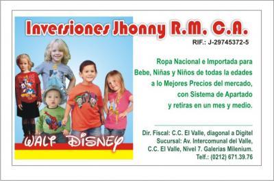 20101109020914-tarjeta-inversiones-jhonny-1-.jpg