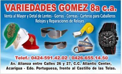 20120106011219-gustavo-hidalgo.jpg