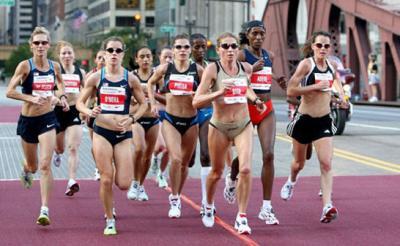 20120830052050-maraton-de-new-york.jpg