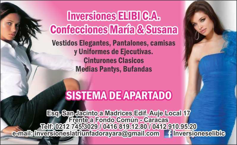 20121019020542-inversiones-elibi.jpg
