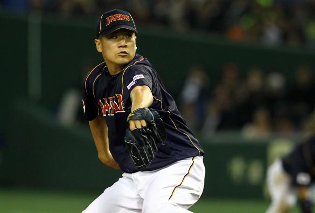 hi-res-163368525-pitcher-masahiro-tanaka-of-japan-pitches-during-the_crop_north.jpg