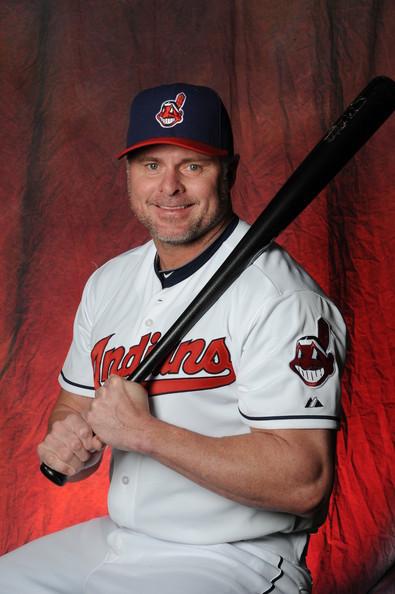 Cleveland+Indians+Photo+Day+jR6_uh13_Rkl.jpg