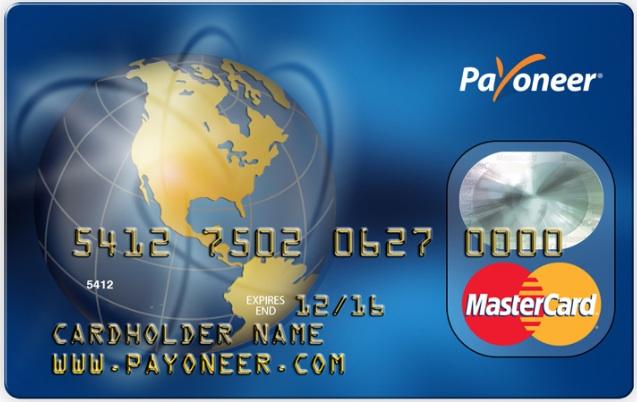 Payoneer-Pre-paid-MasterCard-Card.jpg