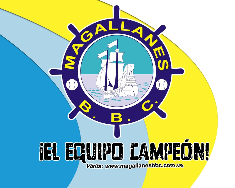 Wallpaper_Magallanes_v6_1280x1024.jpg