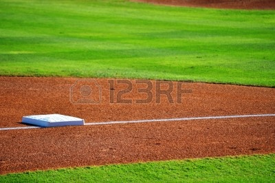 9231730-base-de-b-isbol.jpg