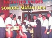 Vicentico y la Sonora Matancera