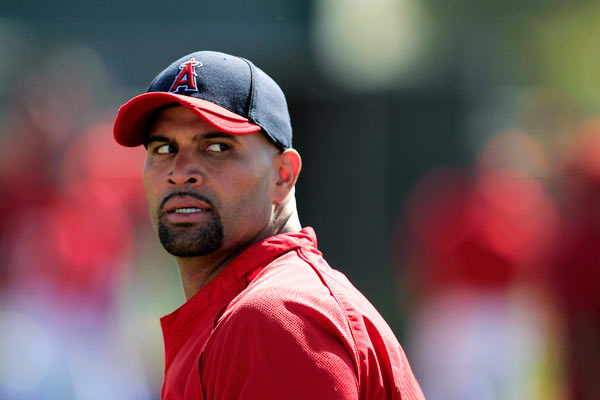 black-sports-online-albert-pujols-bad-contract-vs-arod.jpg