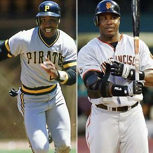 barry bonds pitt y giants 2