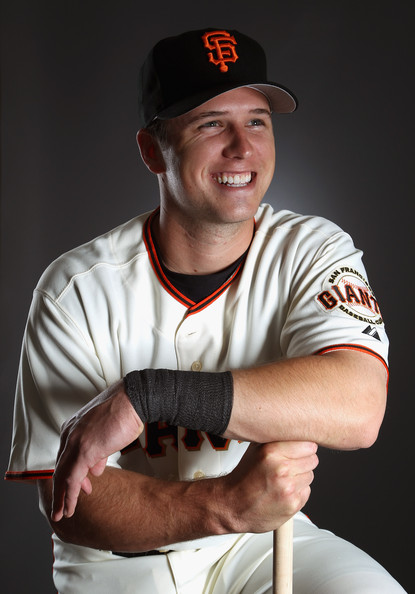 Buster+Posey+San+Francisco+Giants+Photo+Day+-BpVJvB8L8ql.jpg