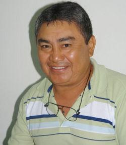 Gustavo _Guty_ Espadas