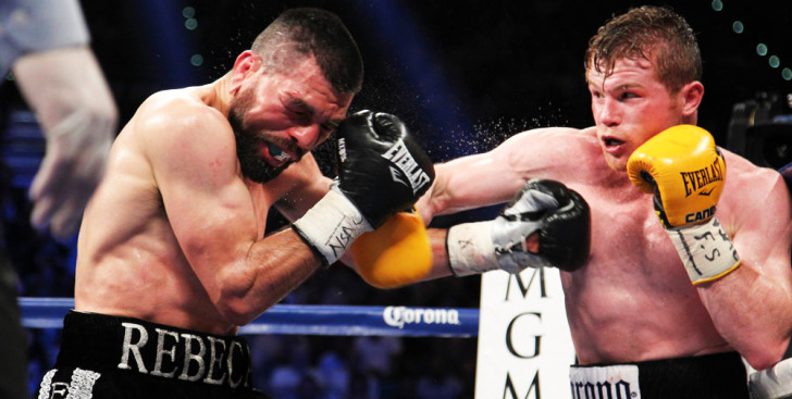 caneloangulofight