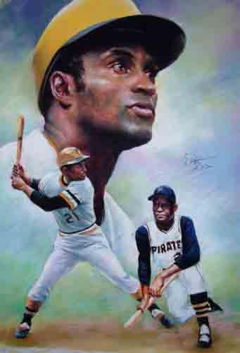 Pittsburgh_Pirates_Roberto_Clemente_p170_large.jpg
