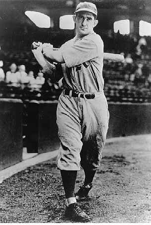 cochrane swing a's 1931