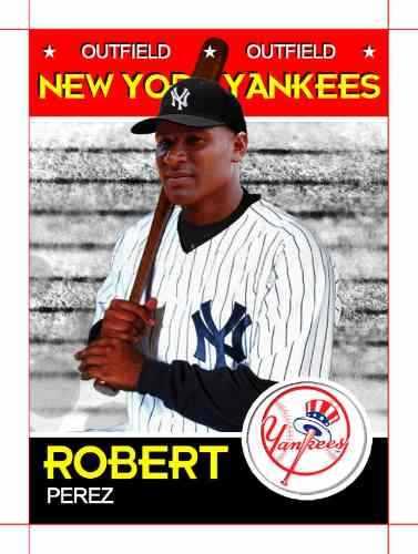 barajita-robert-perez-new-york-yankees_MLV-O-28481071_2267.jpg