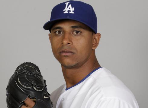 Dodgers-P-Angel-Guzman-suspended-50-games-461BJL55-x-large.jpg